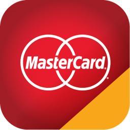 Gokken Online MasterCard
